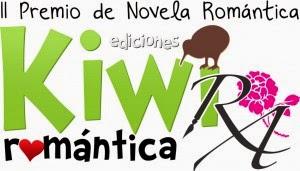 http://edicioneskiwi.com/2014/06/02/ii-premio-de-novela-romantica-kiwi-ra/