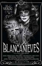 Blancanieves (2012) Online