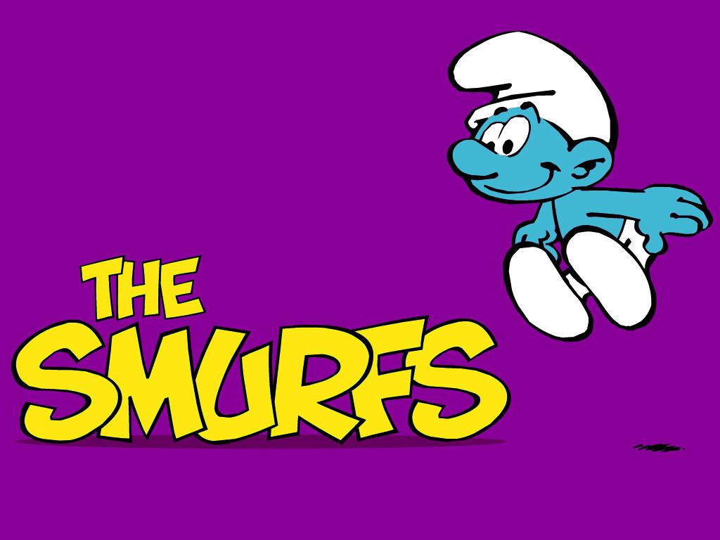 http://1.bp.blogspot.com/-YkkKIPKIuhY/TicFJtME__I/AAAAAAAAAYo/WngbirRfmOw/s1600/the_Smurfs.jpg