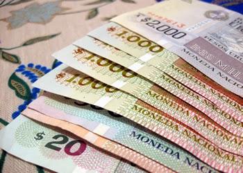 ganhar-dinheiro-internet-casa-cariri