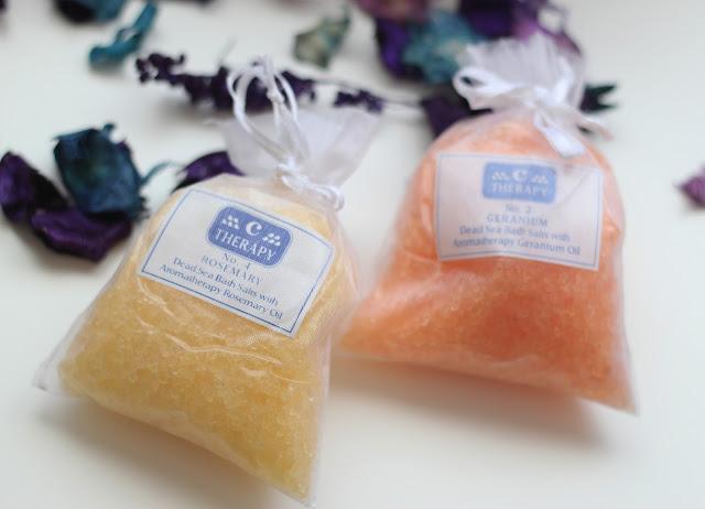 photo-productos-belleza-mar-muerto-c_therapy-sales_de_baño