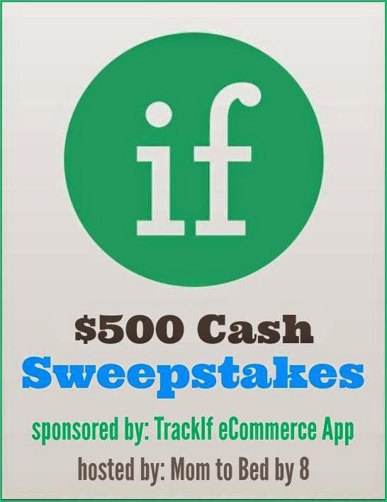 http://thegreengrandma.blogspot.com/2014/09/who-wants-to-win-500-cash-oh-yeah.html