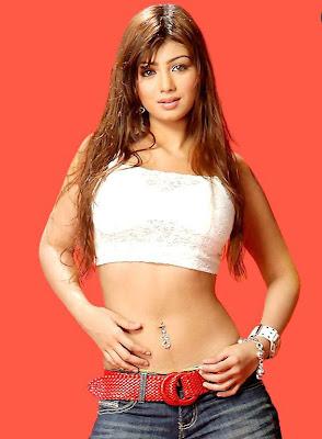 Ayesha Takia hot and Bikni pictures
