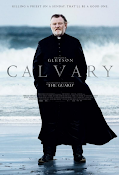 Calvary (2014) ()