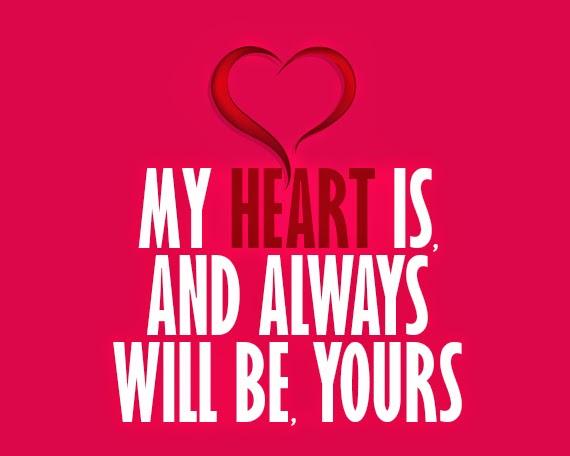 Kata Kata Cinta Sejati Sedih Lucu Untuk Kekasih Di Facebook