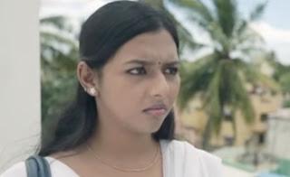 Nakshatra – New Tamil Short Film by HarRas Storylines