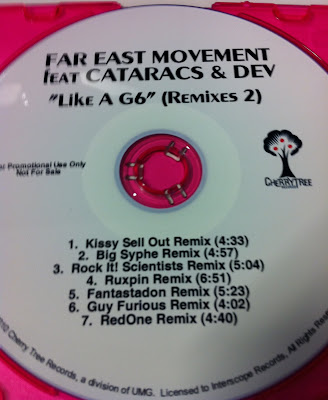 Far_East_Movement_Feat_Cataracs_And_Dev-Like_A_G6_Remixes_2-CDR-Promo-2010-FWYH