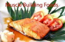http://foodsmusclebuilding.blogspot.com/