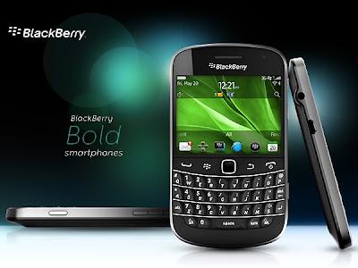 tipe blackberry seri terbaru di pasaran, refurbish harga hp blackberry