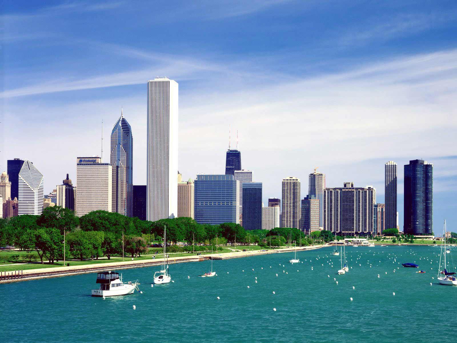 http://1.bp.blogspot.com/-YktSEIll3lc/T1w0UrseXVI/AAAAAAAAEpI/rFCpPRlOntY/s1600/Chicago+Skyline+Hd+Wallpaper+(13).jpg