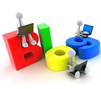 pengertian, definisi, blog, kegunaan, macam, fungsi