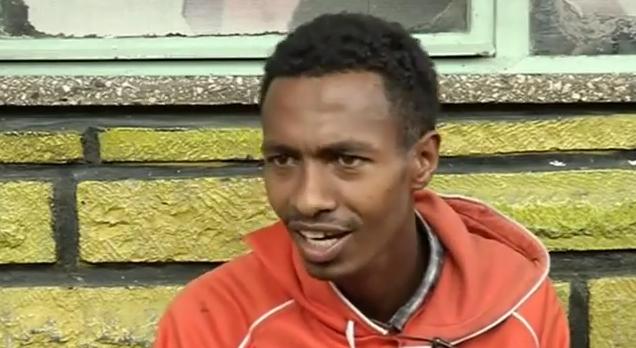 http://1.bp.blogspot.com/-Ykvkt8utqSU/VVbZK0H4nAI/AAAAAAAAJo8/M_zUa7tZwTU/s1600/Ethiopian%2Bmigrant%2Bto%2Bbe.png