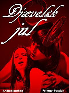 erotiske sider erotik novelle