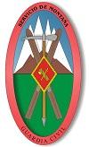 GREIM - Guardia Civil
