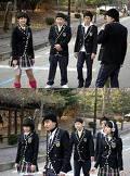 Film Drama Korea Terbaru.jpg