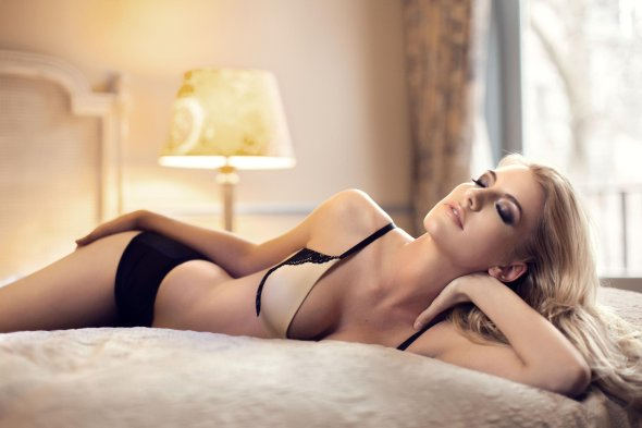 Maarten Quaadvliet fotografia mulheres modelos beleza sensualidade