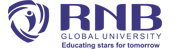 Blog | Another Word - RNB Global University, India