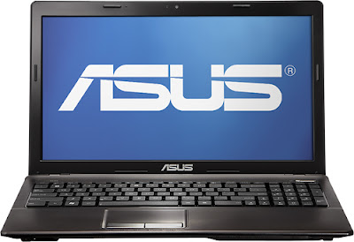 Asus K53E-BBR15