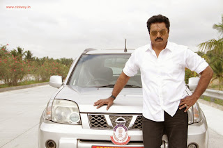 Nimirnthu-Nil-Movie-New-Stills
