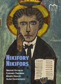 https://www.mocak.pl/sklep/produkt/nikifory-katalog-wystawy