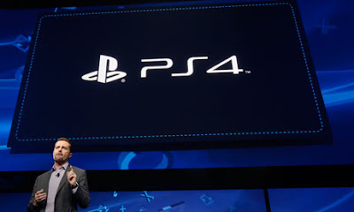 PlayStation 4 y Android: juego por streaming