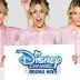Disney Latino anuncia novo filme com Martina Stoessel para 2016!