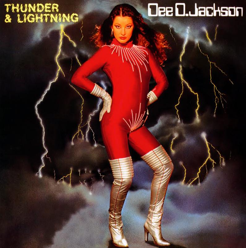 Dee D Jackson Fireball Long Version Falling Into Space