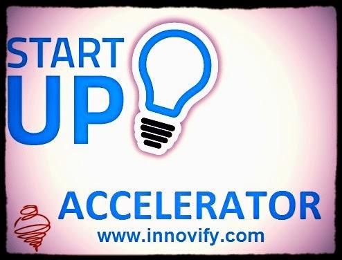 Startup Accelerator, Startup Accelerator Program,Startup Accelerator London