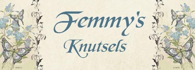 Femmy's Knutsels