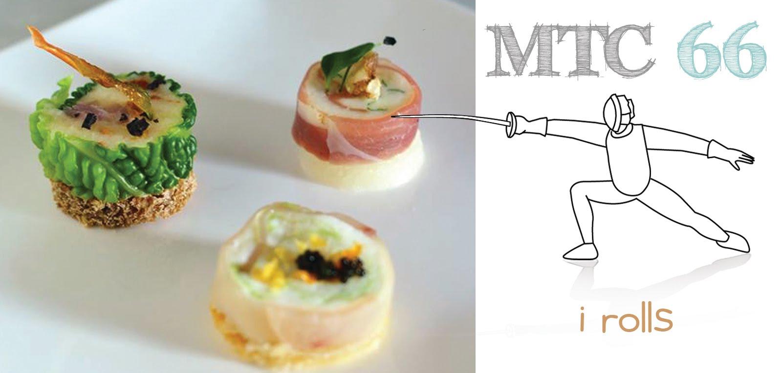 tocco e tacchi - blog di cucina e non solo: genova 4 -11- 2011 h 13,20 - Officina Di Cucina Genova