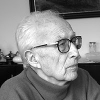 Osman Necmi Gürmen