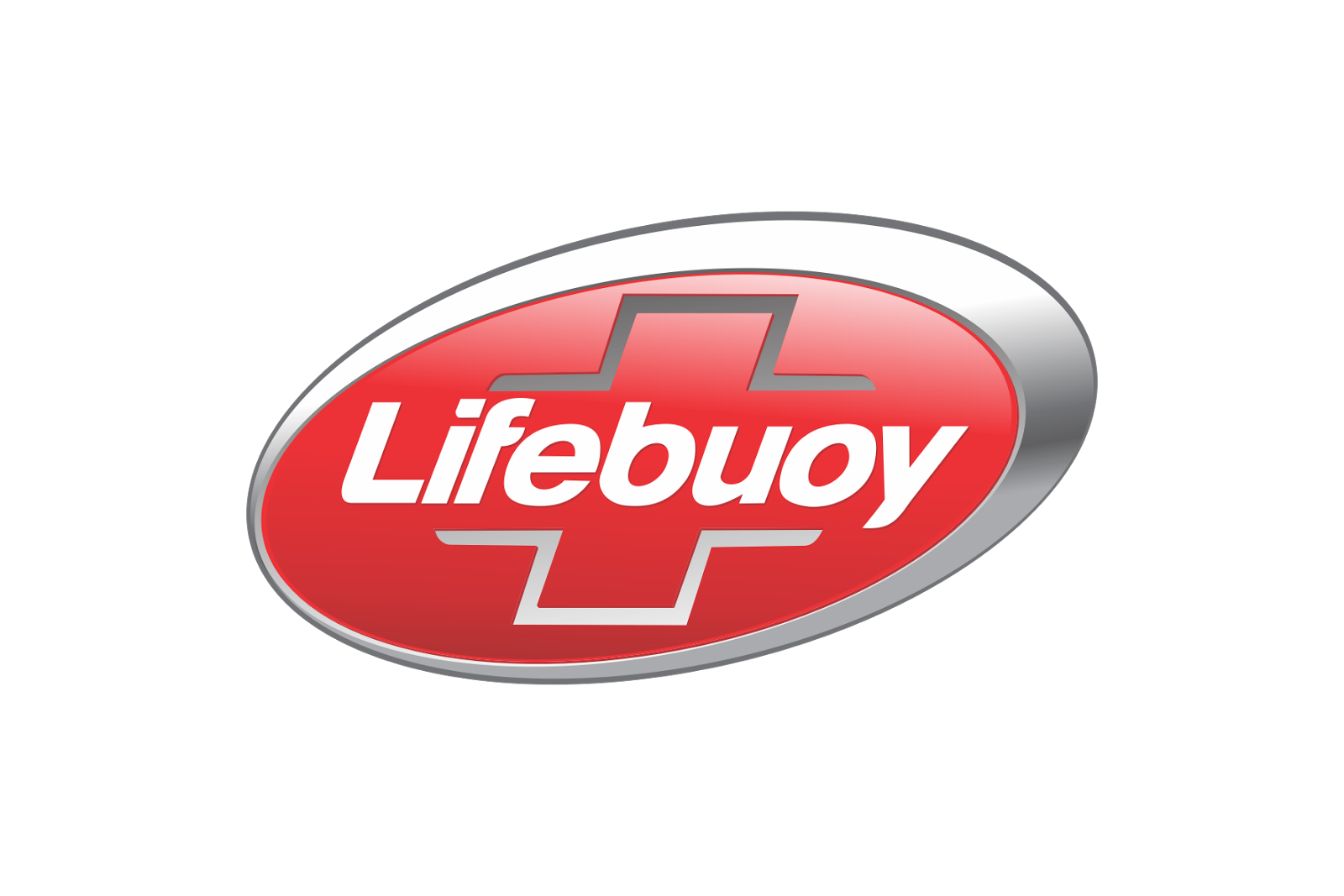lifebuoy in india To help address health problems caused by poor hygiene in poor rural areas of india, in 2002 unilever introduced an 18-gram bar of lifebuoy soap—enough for one.