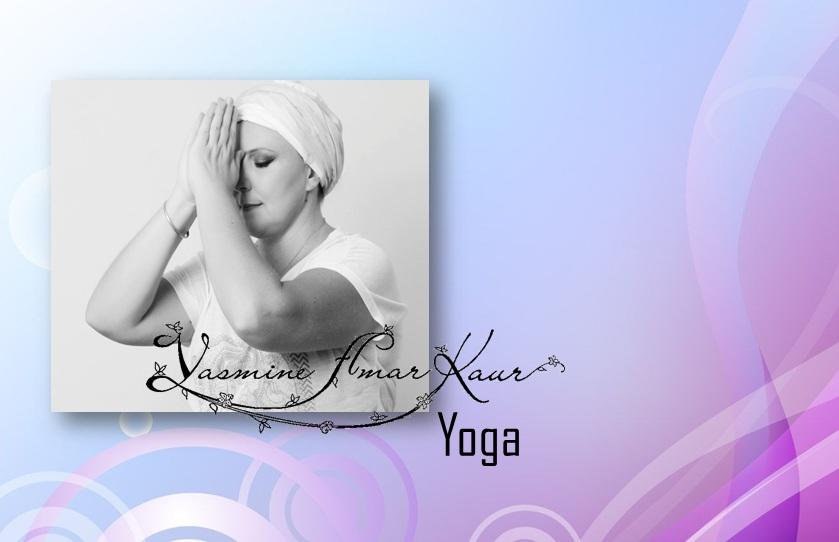 Aulas de Yoga em Cuiabá