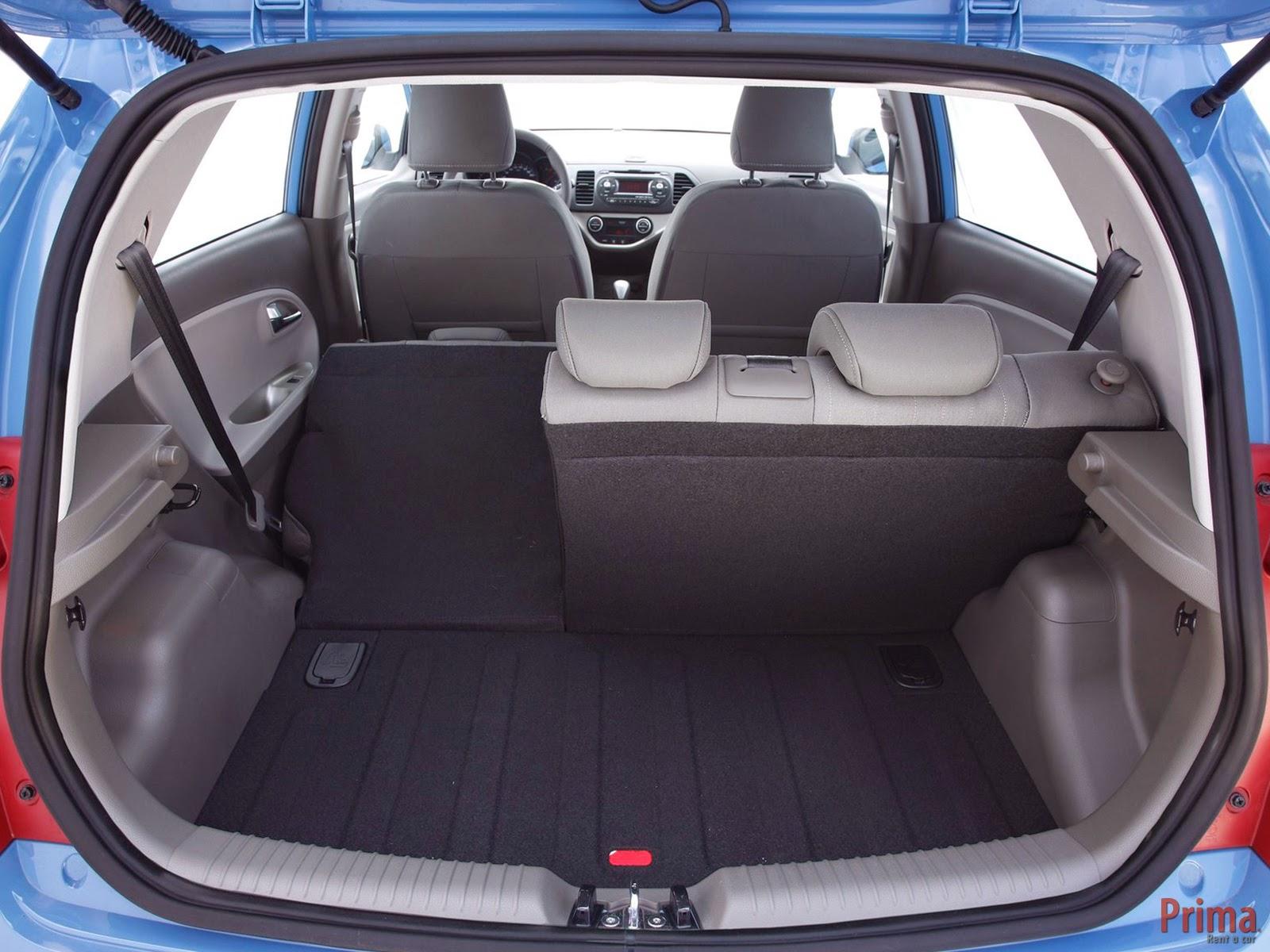 kia picanto boite vitesse automatique prima rent a car tunisie. Black Bedroom Furniture Sets. Home Design Ideas