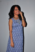 Anasuya latest photos at bbm audio-thumbnail-6
