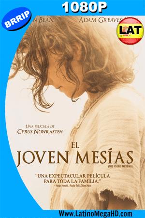 El Joven Mesías (2016) Latino HD 1080P ()