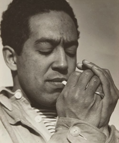 james langston hughes and the harlem renaissance Langston hughes was born on this date in 1902 he was an african american writer james mercer langston hughes was an influential figure in the harlem renaissance of.
