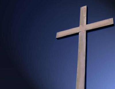Prece Missionária - 14/10/2011