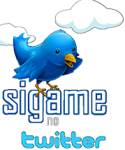 Sigame No Twitter