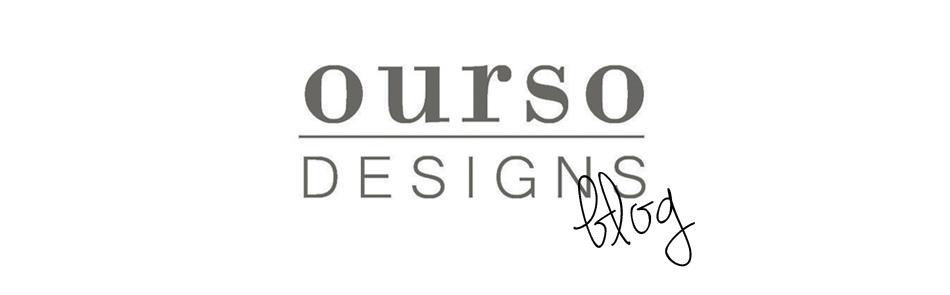 Ourso Designs