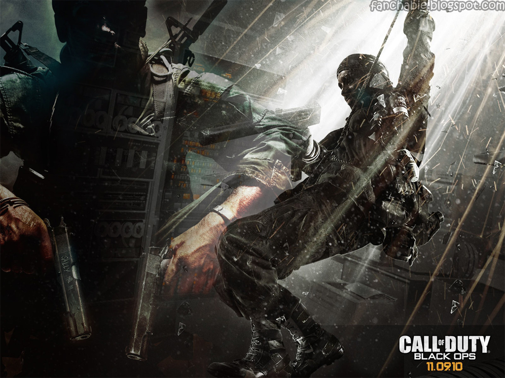 call of duty black ops 2 wallpaper desktop hd best