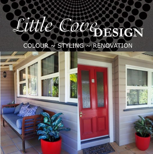 Little Cove Design project
