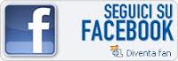 Vieni a trovarmi anche su Facebook - Clicca sulla foto sotto