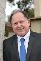 Attorney Daniel Smith