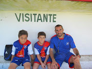 Cadetes de San Martin- Mar del Plata-2013