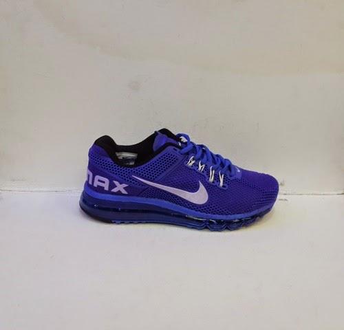 toko sepatu Nike Air Max Dragon, sepatu nike murah