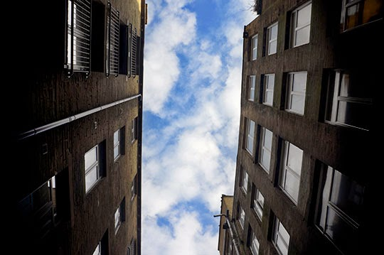 urban, photography, contemporary, art, Sam Freek,