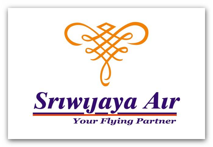 Logo+Sriwijaya+Air Daftar Harga Tiket Pesawat Sriwijaya Air Lebaran 2013