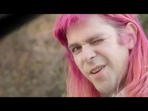 ARIEL PINK EXCLUSIVE!!! NEW TRACKS WITH MICHAEL ALAN PLUS ARIEL\'S ALBUMS WITH VAS DEFERENS ORGANIZATION IN WAV AUDIO!