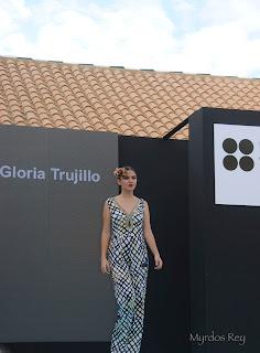 mono-gloria-trujillo-fashion-week-larinconada